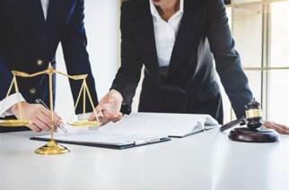 为什么好的人身伤害律师值得钱