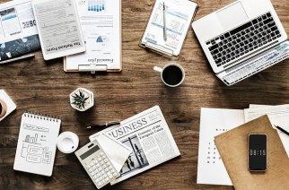 创业倦怠如何管理压力以改善业务