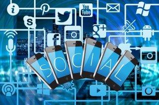 社交网络如何帮助提高客户服务质量