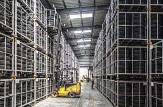 准备增加开设仓库的产品供应提示