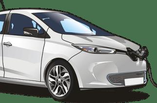 您应该多久检查一次完整的汽车电气系统