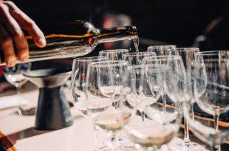 葡萄期望像专业人士一样购买优质葡萄酒的技巧
