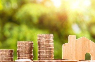 关于申请即时现金贷款的思考请先阅读本指南