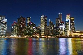 新加坡禁止教师使用Zoom