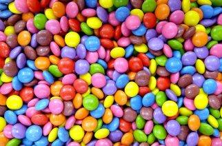如何开始商业糖果业务简要指南