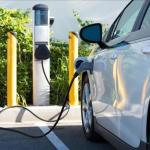 India Electric Vehicle Charging Stations Industry Analysis 2018 Growing Concern Toward Environmental Pollution And Growing At 40 80 Of Cagr By 2025 Menafn Com