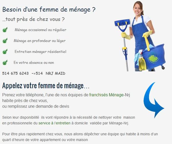 La Femme De Mnage Dans Lhumour Et Le Spectacle