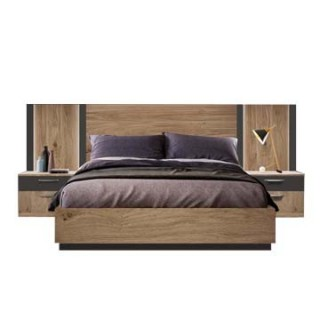 meuble et decoration pas cher au maroc