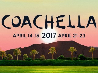 5 Electronic Music Acts Not To Miss at Coachella 2017