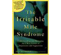 Irritable Male Syndrome
