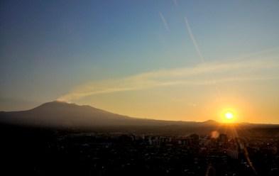 dawning of civ2