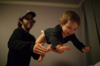 fatherhood-pic