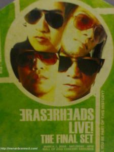 eraserheads-concert-2009-smartf