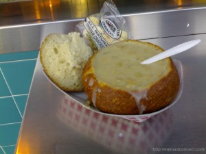 clam-chowder-fishermans-wharf2