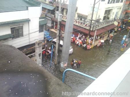 flood-manila-pureza3