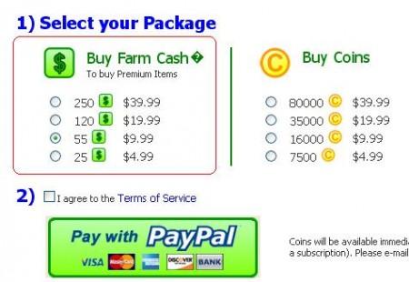 farm-cash6-paypal