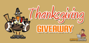 thanksgiving_giveaway