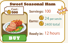 sweet-seasonal-ham