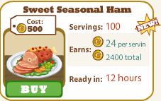 sweet-seasonal-ham