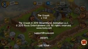 croods-1.1.0