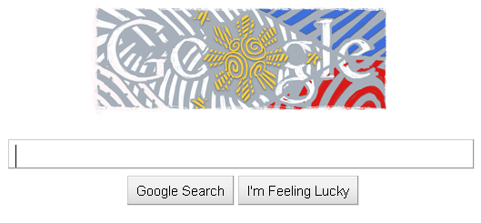 june12-google-doodle-2010