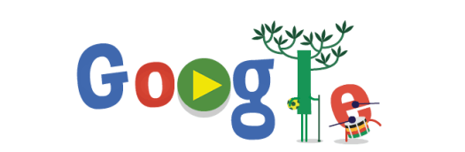 world-cup-fifa-2014-google-doodle-01