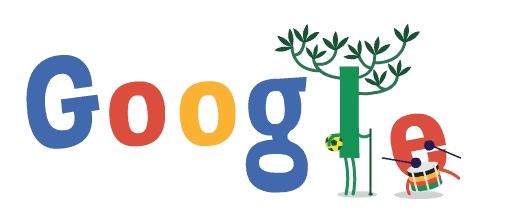 world-cup-fifa-2014-google-doodle-02
