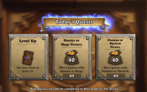 hearthstone-daily-quest-1