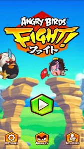 Angry_Birds_Fight splash
