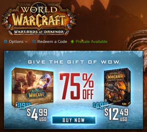 wow-sale-2015