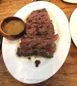 Farm-Organics-Steak