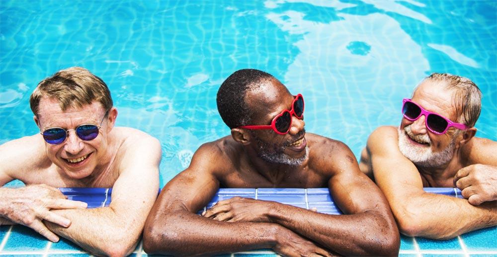 Menbloggers - die Plattform für bloggende Männer platform for blogging men - plateforme pour hommes de blogues