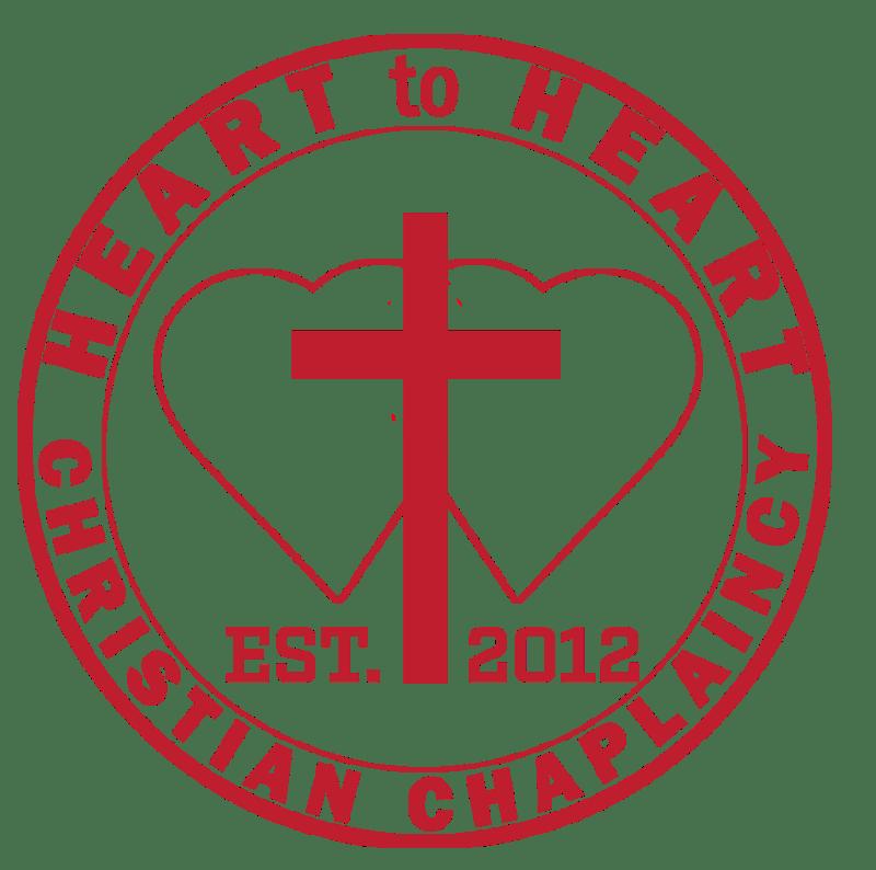 Heart to Heart Christian Chaplaincy