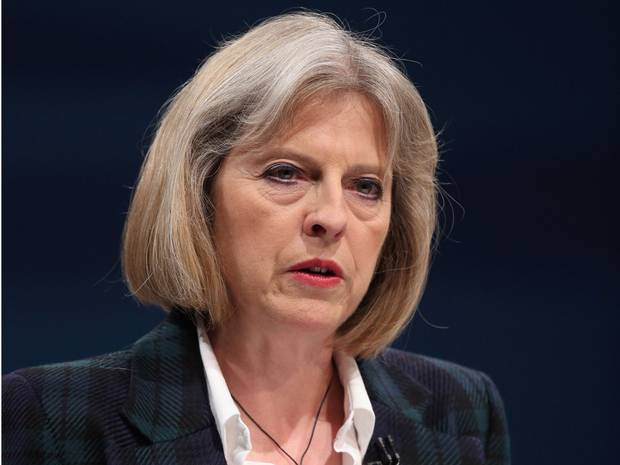 10-Theresa-May-Getty