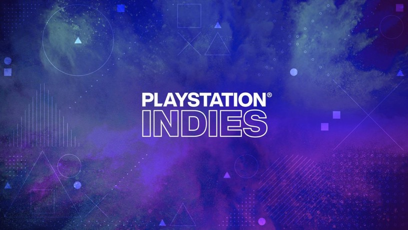 PlayStation Indie Initiative