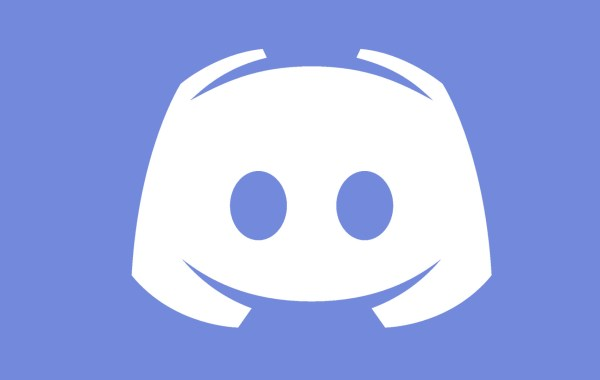 Microsoft in talks to purchase Discord