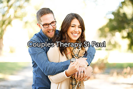 couples-therapy-st-paul
