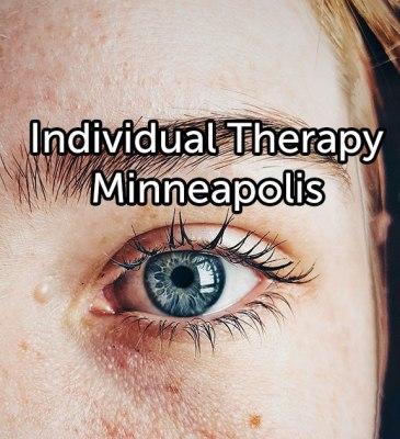 individual-therapy-minneapolis