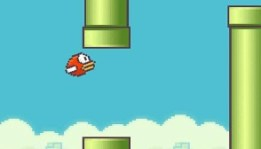 flappy-birds-screen