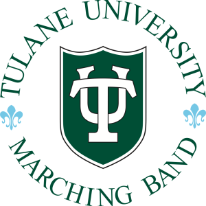 original tumb logo