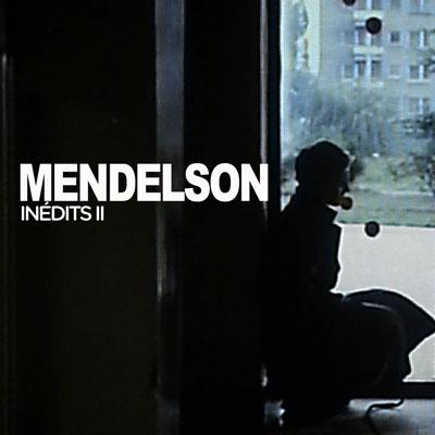 album inedits 2010