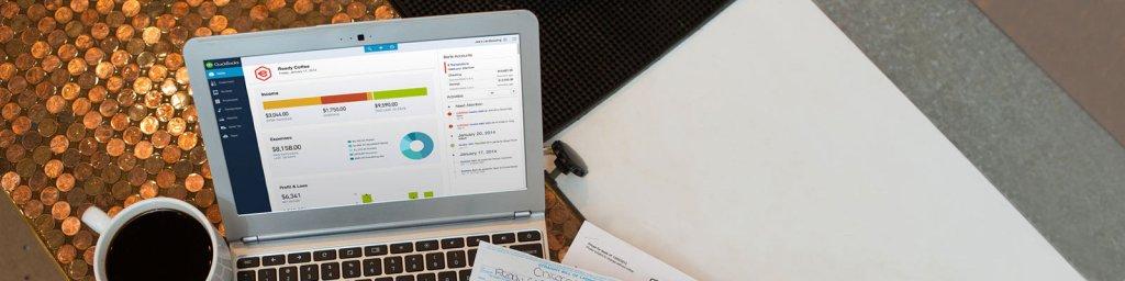quickbooks users