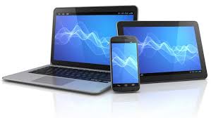 Reducing the Risks in Mobile Computing