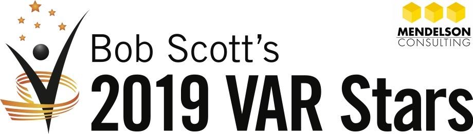 VAR Stars 2019