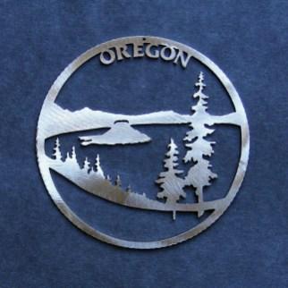 ornament_OregonCraterLake