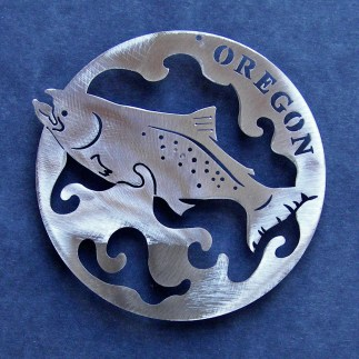 ornament_OregonSalmon_2