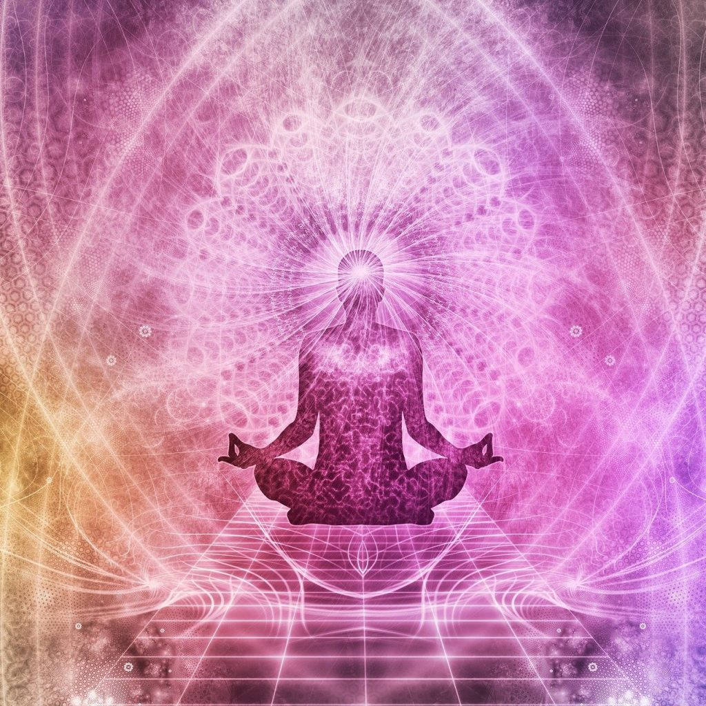 5 Line Crystal Clearing Treatment with Bristol Reiki Healing Arts