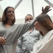 Quantum Healing Courses with Sonya Wilkins Bristol Reiki Healing Arts