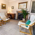 The Practice Rooms Westbury on Trym Bristol