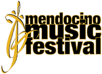 https://i2.wp.com/mendocinomusic.org/wp-content/uploads/2013/02/MMF-Logo-black-gold_200x146.png